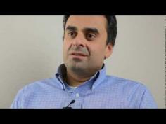 LT-Innovate - Ioannis Iakovidis - Interverbum at the LT-Innovate Summit 2012