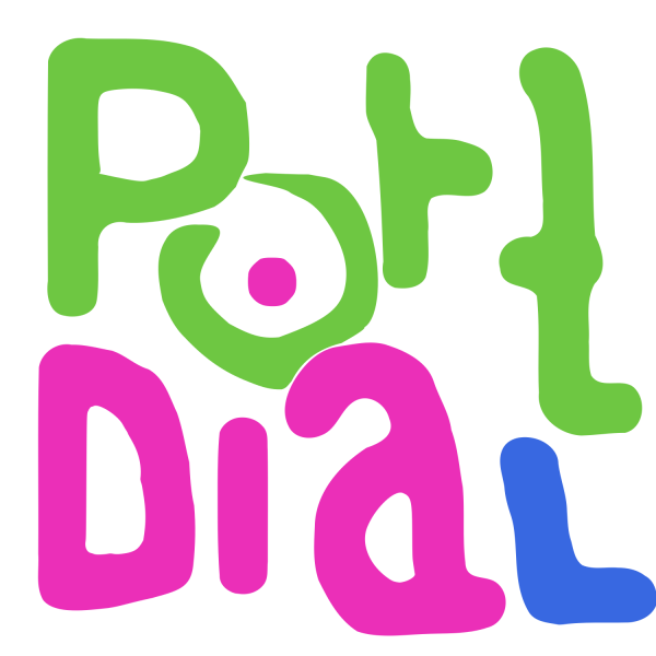 Port Dial