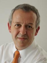 John Rauscher